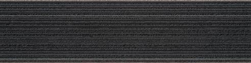 Carpete em Régua 004 – Áquila
