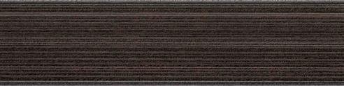 Carpete em Régua 005 – Trento