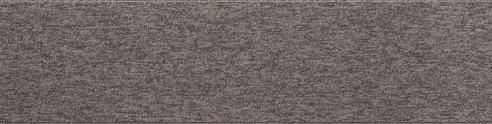 Carpete em Régua 101 – Khaki