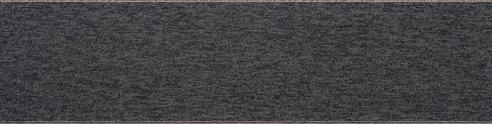 Carpete em Régua 102 - Phantom 102 – Phantom