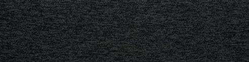 Carpete em Régua 103 – Seal