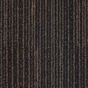 Carpete em Placas 001 – Bege