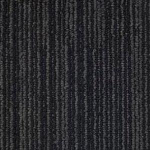 Carpete em Placas 002 – Cinza