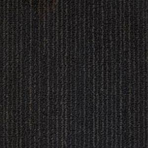 Carpete em Placas 003 – Chumbo
