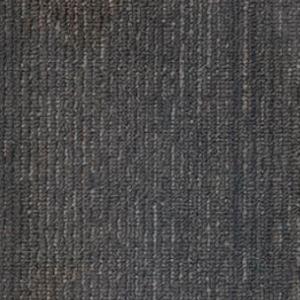 Carpete em Placas 001 – Taurus
