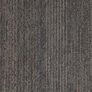 Carpete em Placas 004 – Aquarius
