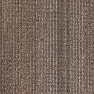 Carpete em Placas 005 – Leo