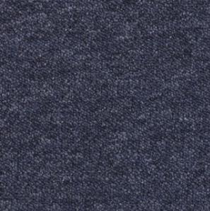 Carpete Desso Essence 711446016
