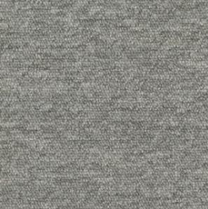 Carpete Desso Essence 711446029