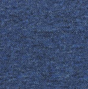 Carpete Desso Essence 711446015