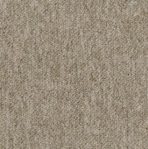 Carpete Desso Essence 711446002