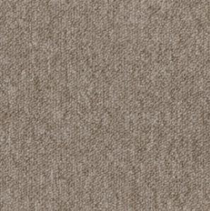 Carpete Desso Essence 711446003