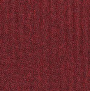 Carpete Desso Essence 711446007