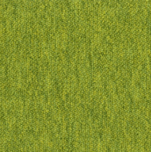 Carpete Desso Essence 711506007