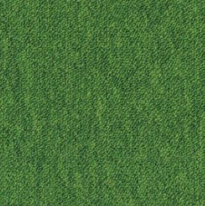 Carpete Desso Essence 711446013
