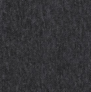 Carpete Desso Essence 711446023