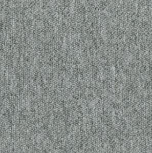 Carpete Desso Essence 711446027