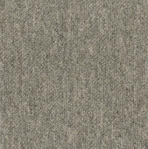 Carpete Desso Essence 711446024