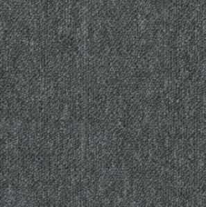 Carpete Desso Essence 711446030