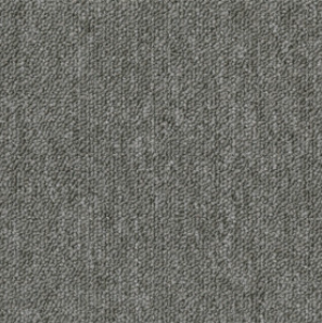 Carpete Desso Essence 711446028