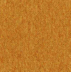 Carpete Desso Essence 711506003