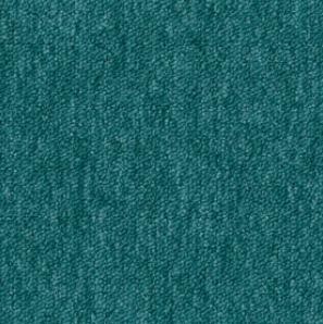 Carpete Desso Essence 711446014
