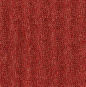 Carpete Desso Essence 711506002