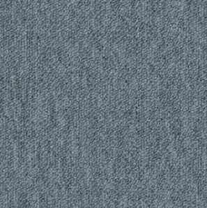 Carpete Desso Essence 711446017