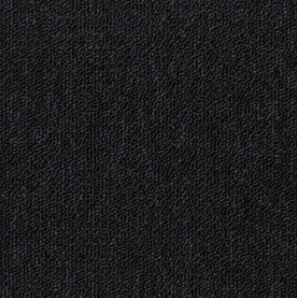 Carpete Desso Essence 711446019