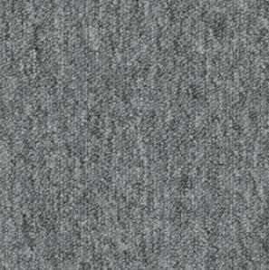 Carpete Desso Essence 711446018