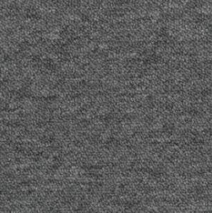 Carpete Desso Essence 711446025