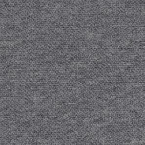 Carpete Desso Essence 711446026