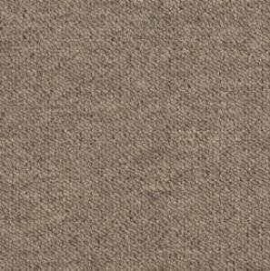 Carpete Desso Essence 711446004