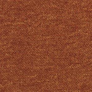 Carpete Desso Essence 711506005