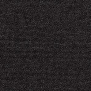 Carpete Desso Essence 711446032