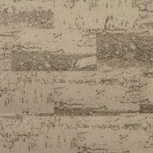 Carpete em Placas Forge – Beige