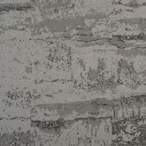 Carpete em Placas Forge – Grey