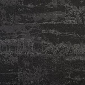 Carpete em Placas Forge – Black