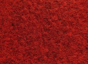 Carpete Forração Grená