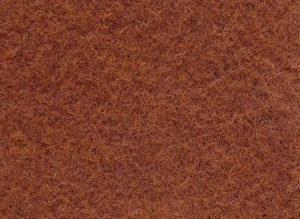 Carpete Forração Cereja 253