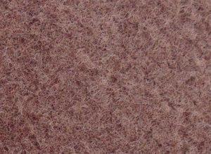 Carpete Forração Fumê 907
