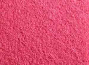 Carpete Forração Rosa 255