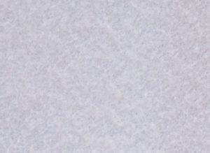 Carpete Forração Branco 001
