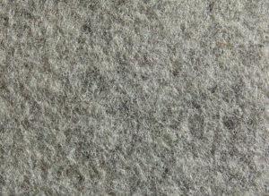Carpete Forração Cinza 915