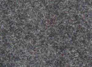 Carpete Forração Grafite Auto 917