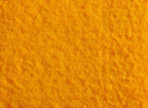 Carpete Forração Amarelo 184