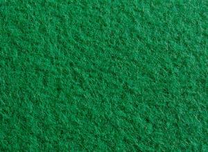 Carpete Forração Verde 340
