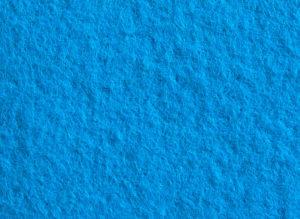 Carpete Forração Azul 434