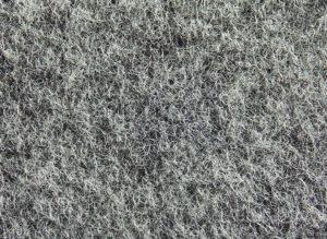 Carpete Forração Grafite 916