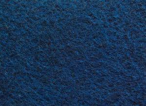 Carpete Forração Bic 466